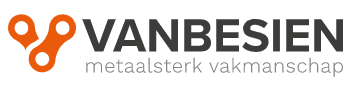 https://www.vanbesienbvba.be/